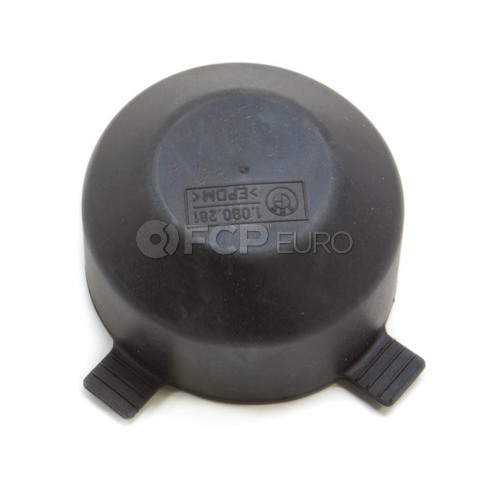 BMW Protection Cap - Genuine BMW 33521090281