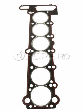 BMW Cylinder Head Gasket - Elring 11121405106