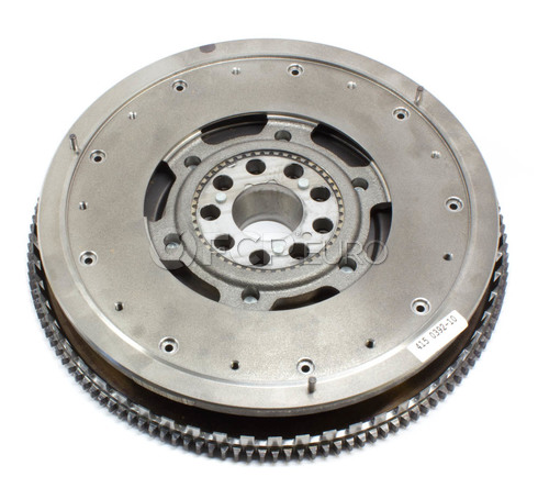 BMW Dual Mass Flywheel (M5 M6) - LuK 21212229955