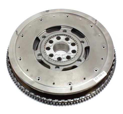 BMW Dual Mass Flywheel (M5 M6) - LuK 21212229955