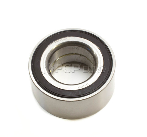 Audi VW Wheel Bearing (A4 A6 Passat) - Optimal 4D0407625E