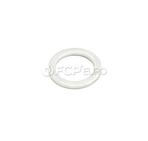BMW Gasket Ring - Genuine BMW 32411129986