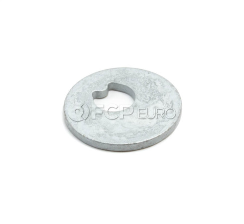 VW Audi Eccentric Washer - Genuine VW Audi WHT001656