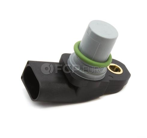 BMW Camshaft Position Sensor - OEM Supplier 13627796054