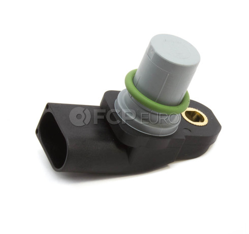 BMW Camshaft Position Sensor - OEM Supplier 13627796054