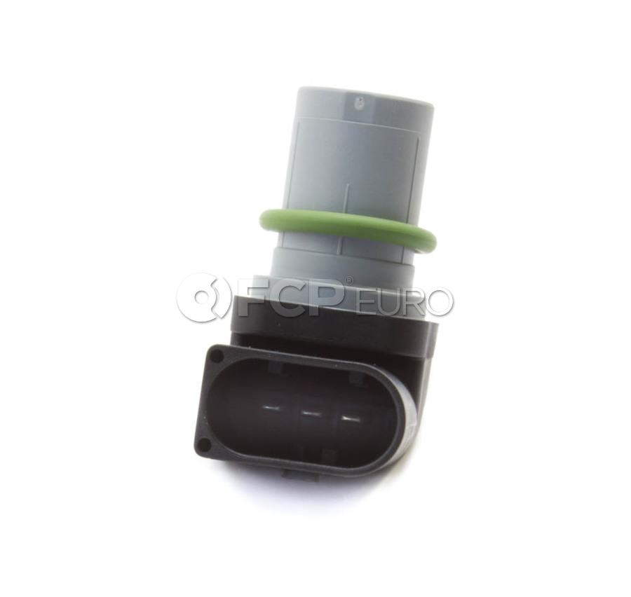 BMW Camshaft Position Sensor