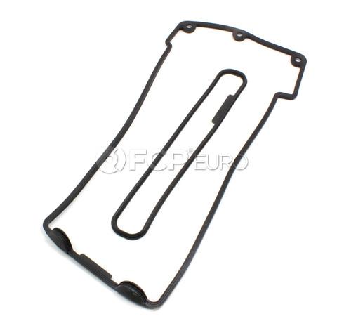 BMW Valve Cover Gasket Set - Reinz 11120034104
