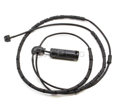 BMW Brake Pad Wear Sensor - Genuine BMW 34351164372