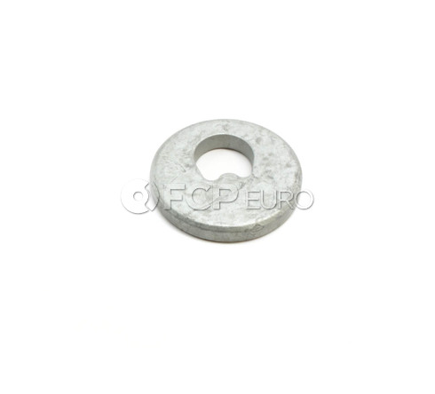 Audi VW Eccentric Washer - Genuine Audi VW WHT001796A