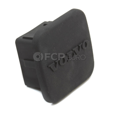 Volvo Hitch Cover - Genuine Volvo 8685772