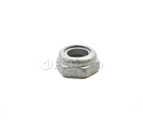 BMW Self-Locking Hex Nut - Genuine BMW 31106769443