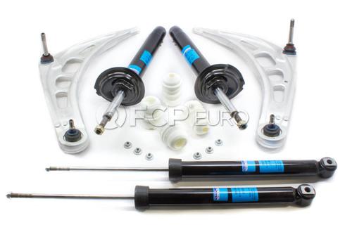 BMW ZHP Suspension Refresh Kit (E46) - 33500429577KT