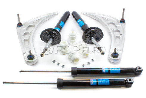 BMW ZHP Suspension Refresh Kit - 33500429577KT