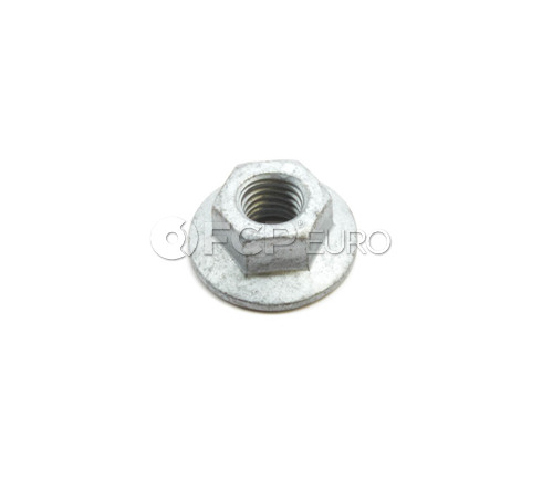 BMW Self Locking Collar Nut - Genuine BMW 31316769731
