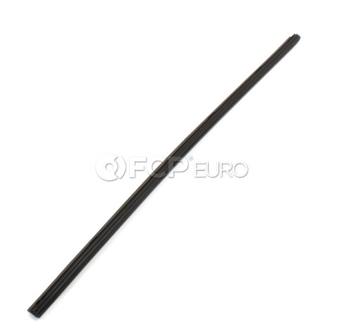 Mercedes Audi VW Windshield Wiper Blade Refill - Bosch 43029