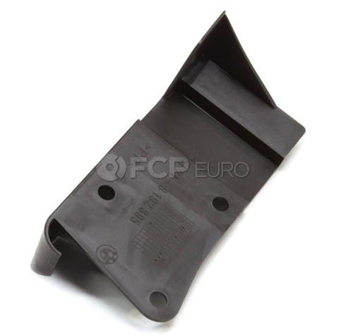BMW Rear Air Duct Left - Genuine BMW 51718192895