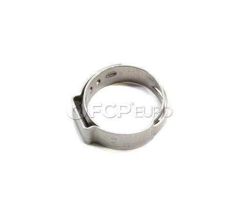 BMW Power Steering Hose Clamp - Genuine BMW 16121180242
