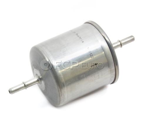 Volvo Fuel Filter - Mann 30636704