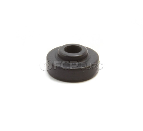 BMW Valve Cover Seal Washer - Reinz 11121721879