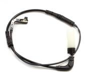 BMW Brake Pad Wear Sensor - Bowa 34356789493