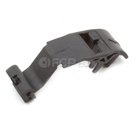 BMW Upper Radiator Mount Bracket - Genuine BMW 17111723341