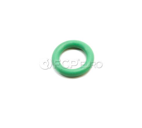 BMW A/C O-Ring - Rein 64508374959