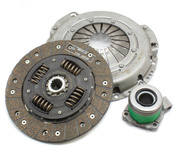 Saab Clutch Kit (900 9-3) - Sachs K70142-02