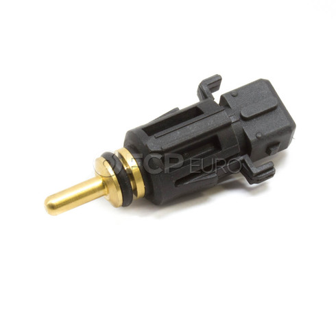 BMW Auxiliary Fan Switch - Meistersatz 13621433077