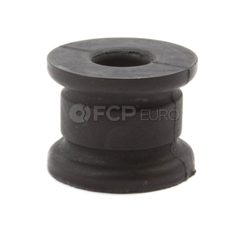 Mercedes Sway Bar Bushing - Lemforder 1243234985