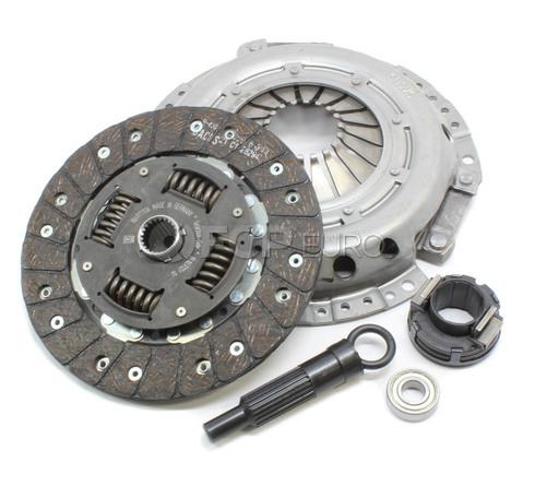 Volvo Clutch Kit (242 244 245) - Sachs KF242-04