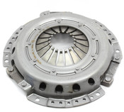 Volvo Clutch Kit (242 244 245) - Sachs KF242-04