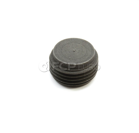 BMW Rocker Shaft End Plug - Laso 11331274923