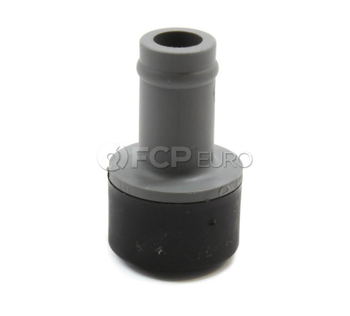 Audi VW PCV Valve - OEM Supplier 035103245A