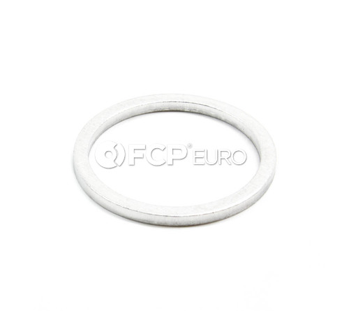 Audi VW DSG Drain/Fill Plug Seal  - OEM Supplier N0438092