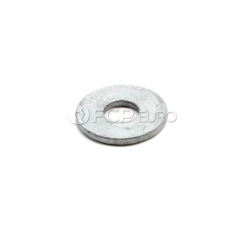 BMW Flat Washer - Genuine BMW 11287835130