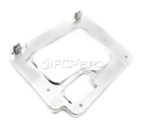 BMW Brake Air Duct Bracket - Genuine BMW 51717892797