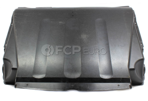 BMW Belly Pan (E46 M3) - Genuine BMW 51717895091