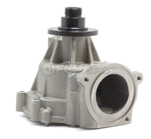 BMW Water Pump (E46 M3) - Genuine BMW 11517838118