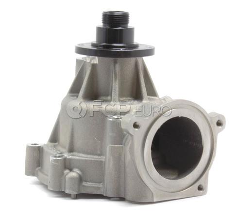 BMW Water Pump - Genuine BMW 11517838118