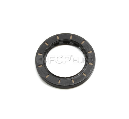Volvo Angle Gear Chain Housing Seal Ring (XC90) - Genuine Volvo 8636016