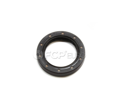 Volvo Angle Gear Chain Housing Sealing Ring (XC90) - Genuine Volvo 9480961