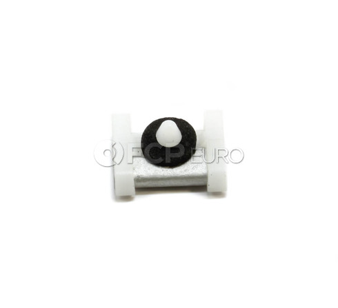 BMW Moulding Clamp - Genuine BMW 51138262422