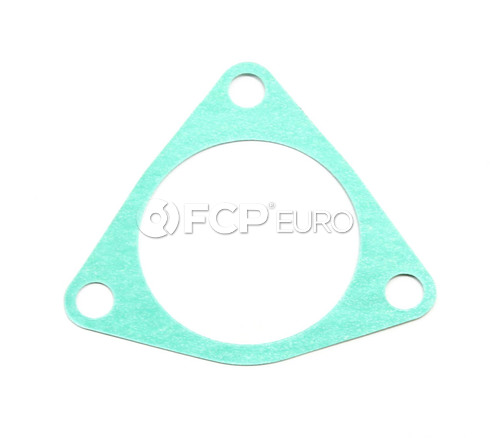 Volvo Throttle Body Mounting Gasket (740 760 940 240) - Reinz 1271488
