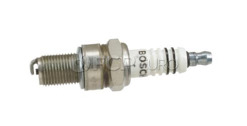 Bosch Spark Plug - Bosch 7904 WR8CC (Super)