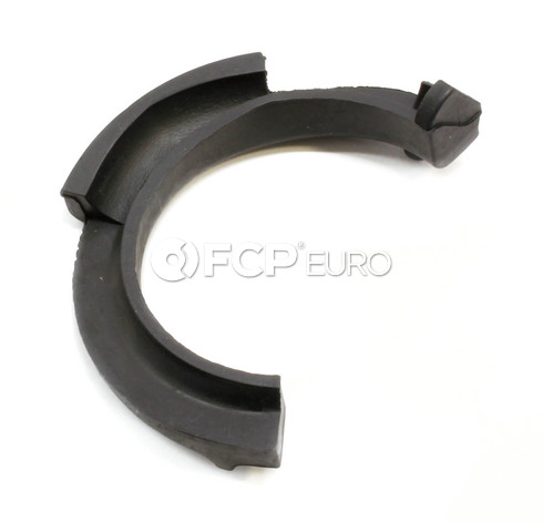 BMW Coil Spring Shim Front Lower - Genuine BMW 31336764372