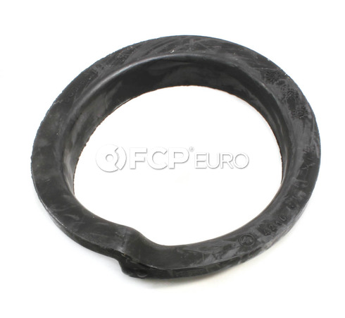 BMW Coil Spring Shim Front Upper - Genuine BMW 31331128522