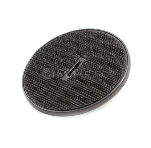 BMW Floor Mat Fastener - Genuine BMW 07149166609
