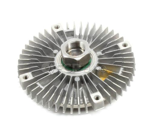 Audi Cooling Fan Clutch (V8 Quattro) - Behr 077121302D