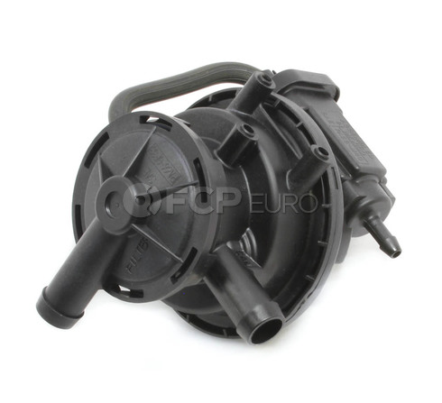 BMW Leak Detection Pump  - Genuine BMW 16117158983