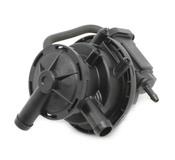 BMW Leak Detection Pump - Genuine BMW 16117158983